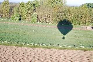 Lobberich Feld